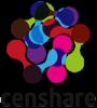 Logo-Censhare150